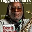 Global Reggae Charts – October 2017 And here it is: Issue #6 of the Global Reggae Charts. Featured artist is Dean Fraser this time. You will get some background on […]