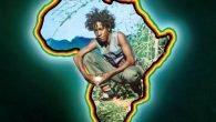"""Hugh Mundell """"Africa Must Be Free By 1983"""" Augustus Pablo """"Africa Dub"""" (Greensleeves/VP Records – 2017) Wenn man schon mal auf ein so umfangreiches Archiv an erlesenen Perlen zurückgreifen kann, […]"""
