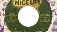 """Preacha feat. Jay Spaker """"Crying"""" – 7 Inch (Nice Up! – 2017) Die Veröffentlichungen von Nice Up! sollte man unbedingt verfolgen bzw. im Ohr haben. Regelmäßig geht dort die Post […]"""