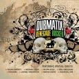 """Dubmatix """"Renegade Rocker"""" (Echo Beach – 2008) Es gibt wohl für fast jeden Musiknerd ein bestimmtes Album, dass eine Initialzündung verursacht hat. Für Jesse King aka Dubmatix war es das […]"""