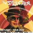 "The Selecter return with their brand new album ""Daylight"" to a few stages in Germany this year. Be there for a crisp show of Vintage Reggae and loads of 2Tone-Ska…....."