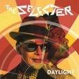 """The Selecter """"Daylight"""" (DMF Records – 2017) Sie zählten zu den Köpfen des 2Tone-Movements in den 80er Jahren: The Selecter! Das ist lange her. Vor einiger Zeit hat sich die […]"""