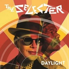 "The Selecter ""Daylight"" (DMF Records)"