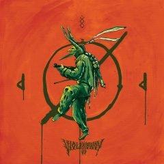 "Violinbwoy ""Død"" (Moonshine Recordings)"