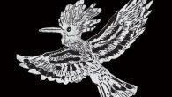"""Alpha Steppa """"Dub Kingdom"""" (Steppas Records – 2017) Zum 7- jährigen Bestehen des Labels Steppas Records released Alpha Steppa ein Dub-Followup zu seinem erst kürzlich erschienenen """"3rd Kingdom"""". Zu hören […]"""
