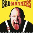 Bad Manners on Tour! Spricht man über Ska, so kommt man an den Bad Manners nicht vorbei. Bereits 1976 gegründet, prägte die britische Band um den charismatischen Sänger Buster Bloodvessel […]