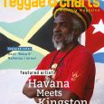 Global Reggae Charts – November 2017 And here it is: Issue #7 of the Global Reggae Charts. Featured artist is Havana Meets Kingston this time. You will get some background...