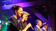 20 Jahre Dubtari – Live in Altona Was für ein Fest! Dubtari lud ein und sehr viele Fans folgten. 20 Jahre Bandgeschichte ist ja auch kein Pappenstiel und so wurde […]