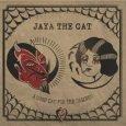 """Jaya The Cat """"A Good Day For The Damned"""" (Bomber Music -- 2017) Die Band bezeichnet ihren Stil als """"Drunk Rock Reggae"""" und trifft damit den Nagel ziemlich genau auf..."""