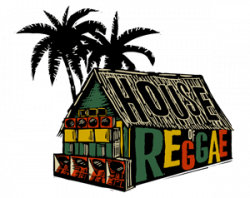 houseofreggae.de