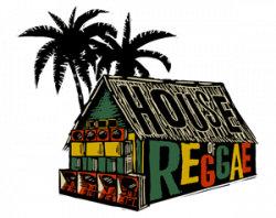 houseofreggae.de