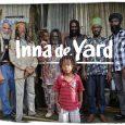 Das Musiker- und Rastafari-Kollektiv namens Inna de Yard wird mitunter als eine Art Buena Vista Social Club Jamaikas beschrieben, jedoch verbirgt sich hinter diesem Zusammenschluss von Veteranen und jungen, aufstrebenden...