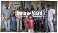 Das Musiker- und Rastafari-Kollektiv namens Inna de Yard wird mitunter als eine Art Buena Vista Social Club Jamaikas beschrieben, jedoch verbirgt sich hinter diesem Zusammenschluss von Veteranen und jungen, aufstrebenden […]