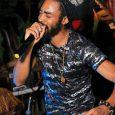 Reggaelution -- ein junges Kingston erobert die Live-Musik-Szene (for English translation, please scroll all the way down) Jeder Jamaika-Aufenthalt hat ja so ein gewisses Suchtpotential. Kaum wieder zu Hause, wünscht...