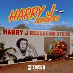 "Chainska Brassika ""Harry J Business"" (Chainska Brassika)"