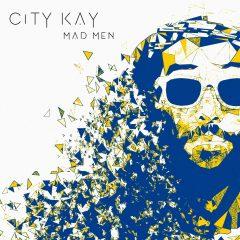 """City Kay """"Mad Men"""" (Baco Records)"""