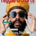 Global Reggae Charts – December 2017 And here it is: Issue #8 of the Global Reggae Charts. Featured article is about the In.Digg.Nation Collective. You will get some background on […]