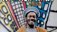 "Horace Andy ""Good Vibes"" (17 North Parade – 2017) 1997 erschien beim damals sehr angesagten Label Blood And Fire die Horace Andy-Compilation ""Good Vibes"". Steve Barrow, Musikliebhaber und ein Kopf […]"