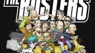 """The Busters """"Straight Ahead"""" (Ska Revolution Records – 2017) 11 Männer machen Musik! Die Busters sind mit ihrem neuen Album """"Straight Ahead"""" zurück. 31 Jahre Bandgeschichte liegen hinter ihnen, die […]"""