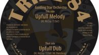 "Guiding Star Orchestra ""Upfull Melody"" / ""Upfull Dub"" – 7 inch (Tribe 84 Records – 2017) Tribe 84 Records strikes again with a beautiful Roots-Dub piece starring the staggering Guiding Star […]"