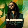 """Alborosie """"Soul Pirate Acoustic"""" (Geejam/Evolution -- 2017) """"Soul Pirate"""" war 2008 sein Durchbruch. Mit dem Album hat der mittlerweile seit vielen Jahren auf Jamaika lebende Italiener einen viel beachteten Klassiker..."""