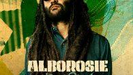 """Alborosie """"Soul Pirate Acoustic"""" (Geejam/Evolution – 2017) """"Soul Pirate"""" war 2008 sein Durchbruch. Mit dem Album hat der mittlerweile seit vielen Jahren auf Jamaika lebende Italiener einen viel beachteten Klassiker […]"""