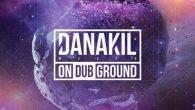 Danakil meets On Dub Ground (Baco Records – 2017) Wer Danakil kennt, vergisst am besten erst einmal alles, was sie/er schon weiß. Wem Danakil gar nichts oder nicht viel sagt, […]