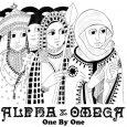 """Alpha & Omega """"One By One"""" (Steppas Records – 2017) Seit Mitte der 80er Jahre führt an dem Duo Alpha & Omega in Sachen ultratiefem Dubreggae kein Weg vorbei. Christine..."""