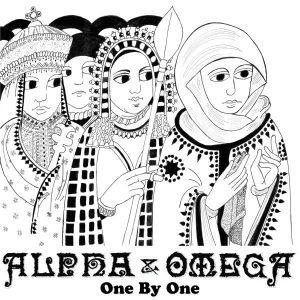 """Alpha & Omega """"One By One"""" (Steppas Records – 2017) Seit Mitte der 80er Jahre führt an dem Duo Alpha & Omega in Sachen ultratiefem Dubreggae kein Weg vorbei. Christine […]"""