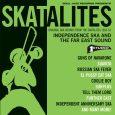 """Skatalites """"Independence Ska And The Far East Sound"""" (Soul Jazz – 2017) Skatalites-Klassiker gibt es auf unzähligen Compilations verstreut, die beste aktuell verfügbare kommt jetzt mal wieder von den britischen..."""