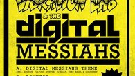 "Vibration Lab & The Digital Messiahs ""Digital Messiahs Theme""/""Dovecot"" (Vibration Lab – 2018) Hört, hört! Vibration Lab aus London hat sich mit diversen MC's der heimischen Szene zusammen getan, um […]"