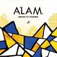 """Alam """"Sounds Of Freedom"""" (Alam/Baco – 2018) Wieder einmal ein neues Album aus Frankreich. Alam heißt die Band. Sie ist schon etwas länger aktiv, aber bislang hierzulande kaum bekannt. Für […]"""