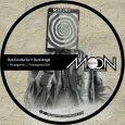"""Dub Conductor feat. Dark Angel """"Propaganda""""/""""Propaganda Dub"""" – 7 Inch (Moonshine Recordings – 2018) Das mächtig umtriebige Label Moonshine Recordings aus Polen startet mit der vorliegenden 7 Inch vielversprechend in..."""