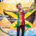 Global Reggae Charts – February 2018 And here it is: Issue #10 of the Global Reggae Charts. Featured artist is Koffee this time. You will get some background on one...