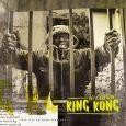 """King Kong """"Repatriation"""" (Irie Ites Records – 2018) King Kong hat sich zuletzt u.a. mit der schönen EP """"In The Old Capital"""" (2017) wieder gezeigt. Der Veteran ist seit den..."""