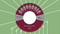 """R.W.W. """"Every Once In A While""""/""""Jesse James"""" – 7 Inch (Badasonic Records – 2018) R.W.W. ist ein Name, den sich Liebhaber von Musik aus den 60er- und 70er-Jahren merken sollten, […]"""