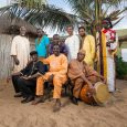 Orchestra Baobab Als Hausband des besten Clubs der Stadt, eben dem Baobab, starteten die Musiker des in den frühen 70er Jahren gegründeten Orchestra Baobab ihre Karriere und dominierten mit ihrem […]