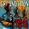 "Groundation ""Each One Teach One""/""Each One Dub One"" (Baco Records – 2018) Lange Zeit war es viel zu still um Groundation. Die Band aus Kalifornien hat viele Jahre das Geschehen […]"