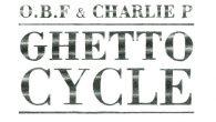 """O.B.F. & Charlie P """"Ghetto Cycle"""" (Dubquake Records – 2018) Mit """"Sixteen Tons Of Pressure"""" ist dem Gespann O.B.F. und Charlie P 2016 ein Hammer gelungen, der bis heute nicht […]"""