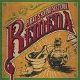 """Pirat's Sound Sistema """"Remena"""" & """"Greatest Hits 2002-2017"""" (Propaganda Pel Fet! -- 2017/2018) Das Pirat's Sound Sistema aus Barcelona ist schon seit 2002 aktiv und über die Region hinaus bekannt..."""