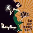 """The Nutty Boys """"Got Your Dancing Shoes?"""" (HFB Records – 2018) Es ist gerade mal rund zwei Jahre her, dass sich die Nutty Boys als Band zusammengefunden haben. Mit """"Got […]"""