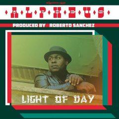 """Alpheus """"Light Of Day"""" (Liquidator Music)"""