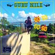 Guru Nile meets King Toppa King Toppa from the Irie Ites-Crew has worked with Guru Nile from Jamaica for the past months to create fresh tunes for the brandnew EP […]