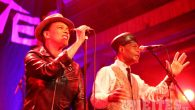 The Beat feat. Ranking Roger & The Selecter in Hamburg Das bekommt man selten zu sehen: ein Konzert mit zwei Headlinern. An diesem Abend in der Fabrik fanden sich gleich […]