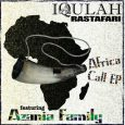 "IQulah Rastafari Giddeon Family featuring Azania Family ""Africa Call"" (Raymond Topping / Salemhouse) Bereits im Interview erläuterte er uns letztes Jahr, dass die Grenzziehungen in Afrika im Grunde die Ursache für all die […]"
