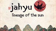 "JahYu ""Lineage Of The Sun"" (Steppas Records – 2014/2018) Interessant: das Album ""Lineage Of The Sun"" von JahYu erschien bereits 2014 und wird seitdem bei Steppas Records als qualitativ guter […]"