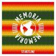 """Memoria """"Startline """" (Cesaraugusto Music/Memoria GbR -- 2018) Hier bin ich auf mehreren Ebenen fasziniert: Dass eine EP so viele verschiedene Stile enthält. Dass die Band noch recht frisch im..."""