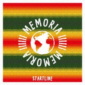 """Memoria """"Startline """" (Cesaraugusto Music/Memoria GbR – 2018) Hier bin ich auf mehreren Ebenen fasziniert: Dass eine EP so viele verschiedene Stile enthält. Dass die Band noch recht frisch im..."""