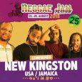 New Kingston im Line Up in Bersenbrück – diese Auswahl überrascht? Das RJ Festival stand in den Jahrgängen 2015, '16, '17 doch mehr für die Future Generation of Jamaica und […]