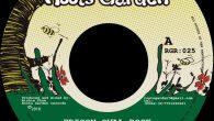 """Robert Dallas """"Prison Oval Rock"""" – 7 Inch (Roots Garden – 2018) Ursprünglich handelte es sich hier um ein Dubplate, das bei Roots Garden Shows immer wieder gefeiert wurde. Jetzt […]"""